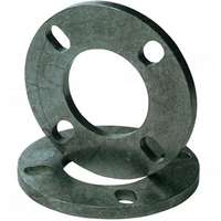 Spacer (Shims), Universal
